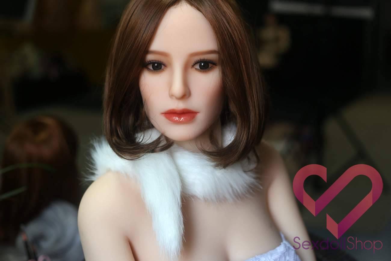 Секс с силиконовой женщиной, С резиновой куклой - бесплатное порно онлайн, смотреть 17 фотография