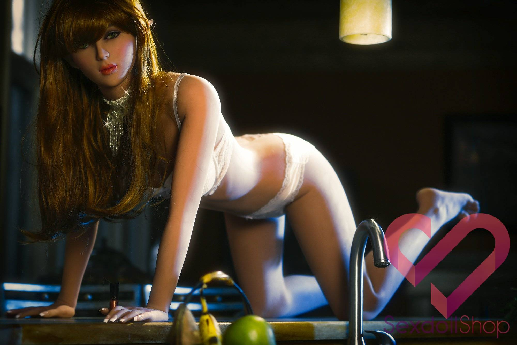 Download video sex doll erotic photo