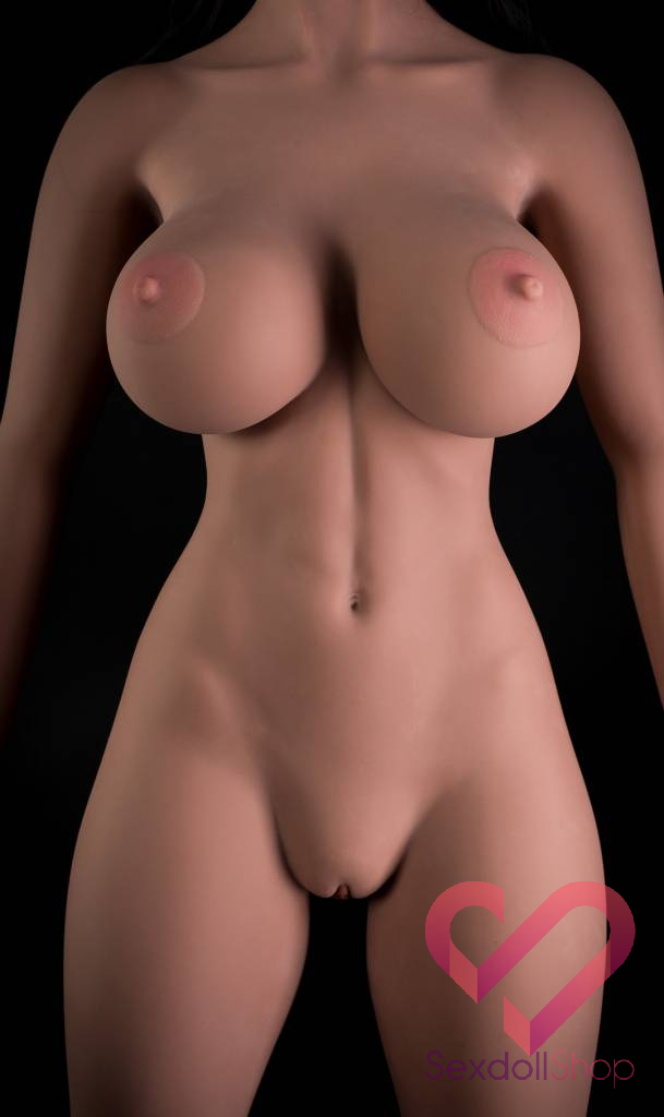Sex doll body